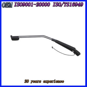 Hot Sale Wiper Arm Wiper pictures & photos