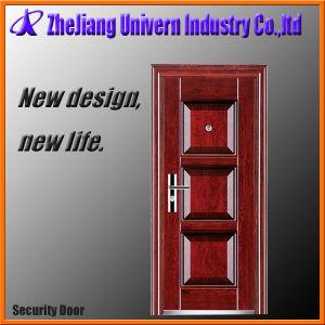 Steel Door pictures & photos