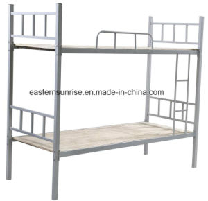 Henan Manufactures High Quality Used Bunk Bed pictures & photos