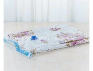 Hot Sale Hand-Rolled Type Vacuum Bag pictures & photos