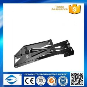 Hydraulic Cylinder (201) for Truck and Trailer pictures & photos
