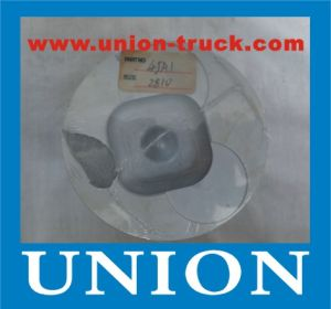 Elf 4ja1 Engine Parts Piston Kit for Isuzu pictures & photos