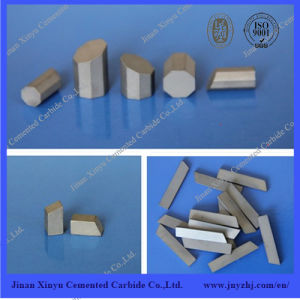 Best Selling Tungsten Carbide Drilling Bits Water Well Drag Bit pictures & photos