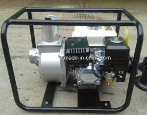 Cheap Price Portable Engine Fuel Water Pump (WP20/30/40) pictures & photos