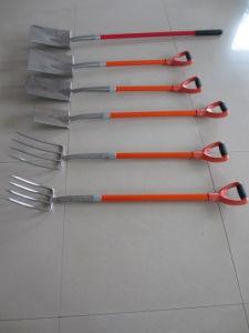 Shovel-204