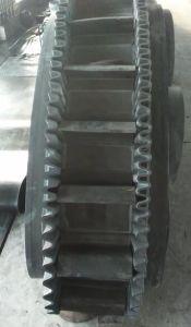 Best Quality Mine Rubber Conveyor Belt pictures & photos