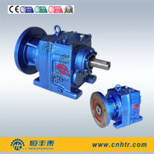 Pressing Machine Gear Speed Reducer pictures & photos