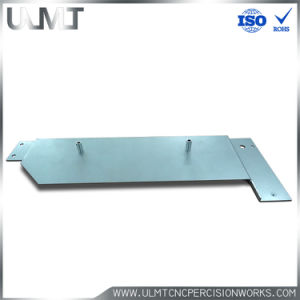 High Quality Low Price Sheet Metal for Automotive pictures & photos