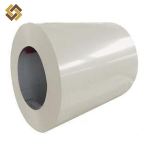 PPGI Steel Sheet for Roofing (ZL-PPGI) pictures & photos