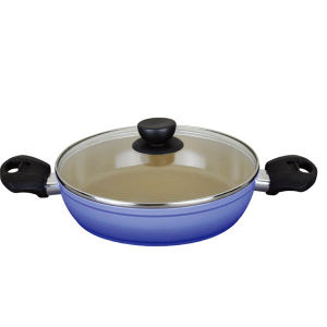 Hot Sale Non-Stick Aluminum Kitchen Appliance pictures & photos
