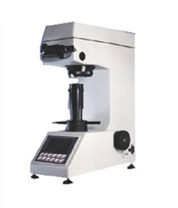 Rockwell Brinell Leeb Hardness Tester Blocks pictures & photos