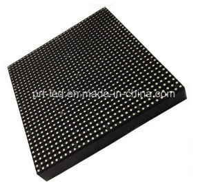 Outdoor Full Color SMD2727 P5 LED Module pictures & photos