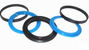 Performance Equipment Acm/AEM Rubber Ring pictures & photos