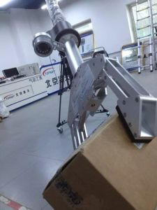 Good Quality and Cheap Pricetelescopic Manipulator pictures & photos