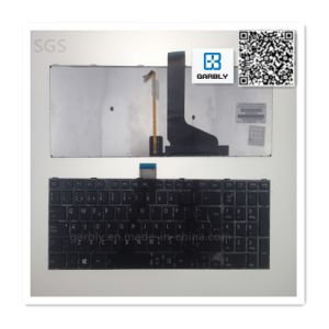 Replacement Laptop Keyboard for Acer Aspire 5741 5810t Us Be ND Sw Sp Gr Po pictures & photos