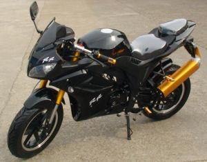 250cc Pocket Bike | Olivero