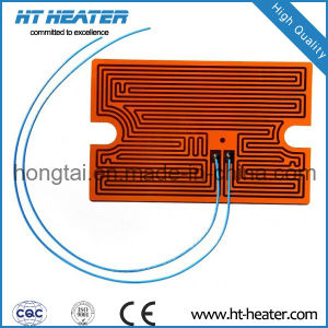 Pi Polyimide Heater pictures & photos