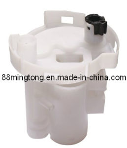 in-Tank Fuel Filter (31112-1G000) Use for Hyundai