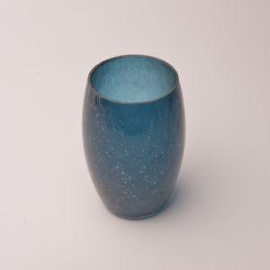 Hand Blown Bubbles Color Texture Lighting Glass pictures & photos