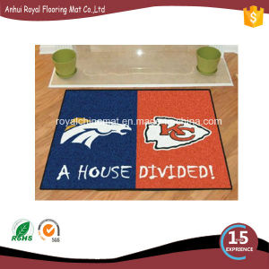 Cheap Wholesale Area Rugs, Area Rugs, Machine Washable Area Rugs