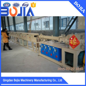 EPDM Seals Production Line, Extrusion Line pictures & photos