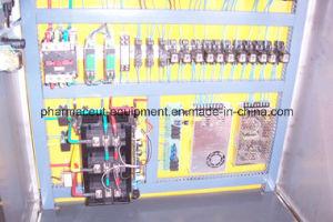 Navigation Hydrogen Generator Card Gulliver pictures & photos