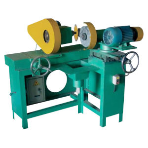 Grinding Machine for Saw Blade Double Side