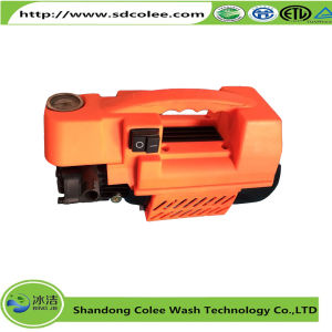 High Pressure Surface Cleaning Device