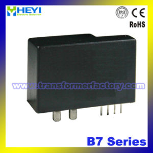 Miniature Hall Effect Sensor (B7) for Uninterruptible Power Supplies pictures & photos