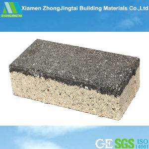 China cheap building materials granite paving brick for for Cheap construction materials