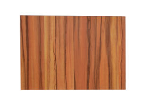 High Glossy Woodgrain MDF for Furniture (many colors) pictures & photos