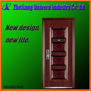 Steel Door Frame pictures & photos