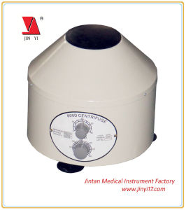 800d Electric Centrifuge pictures & photos