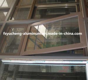 Thermal Break Aluminum Window and Door-5