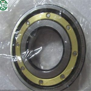 High Quality Deep Groove Ball Bearing Brand SKF 6310m/C3 pictures & photos