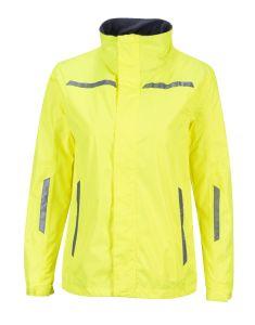 Women Waterproof Bicycle Outdoor Jacket pictures & photos