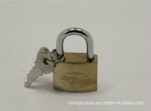32mm Wise Choice -Nine States Secutity Lock (GP363) pictures & photos