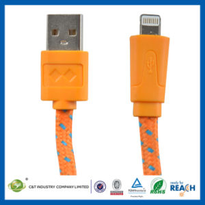 Micro USB Fast Charging Sync Data Cable Charger Cord pictures & photos