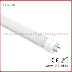 Long Lifespan 15W 900mm LED T8 Tube Light/Luorescent Light LC7578A-09 pictures & photos