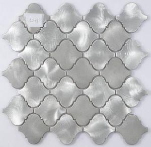 2017 Lantern Metal Mosaic for Floor pictures & photos