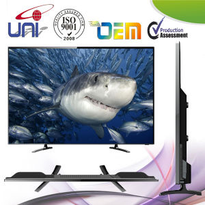 "Uni 42"" Incredible Display HD E-LED TV pictures & photos"