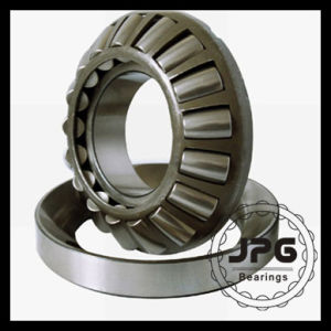 30206 Bearings / Hot Selling Taper Roller Bearing 30206 pictures & photos