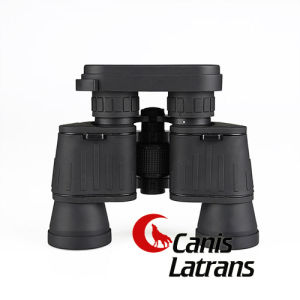 Optical Telescope 8X40 Popular Digital Telescope Waterproof Outdoor Binocular Telescop pictures & photos