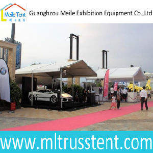 Marquee Events Tent Car Promotion and Adertising Tent pictures & photos