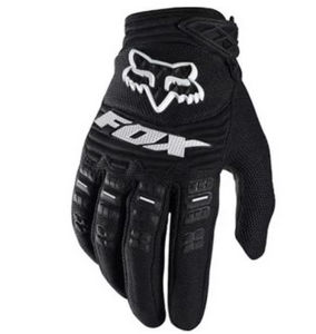 Fox Gloves Racing Gloves off - Road Vehicle Gloves Mountain Bike Gloves