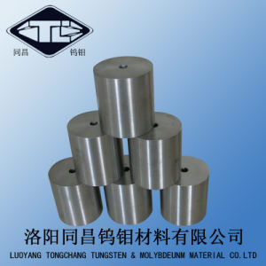 Tungsten Cooper Alloy pictures & photos