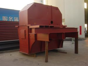 Steel Structure Equipment Qdse-001) pictures & photos