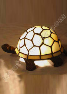 Tiffany Art Lamp (Turtle04) pictures & photos