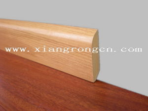 MDF Skirting/Wooden Moulding
