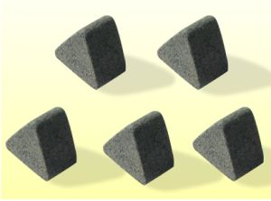 Ceramic Media (AT15X8)